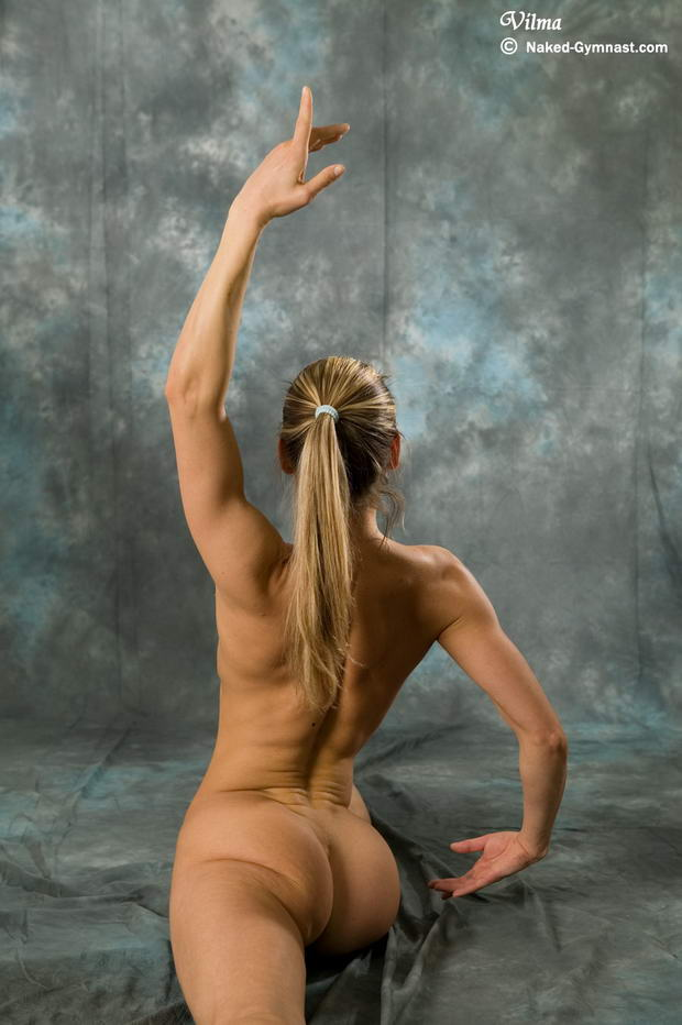 fuck flexible girl
