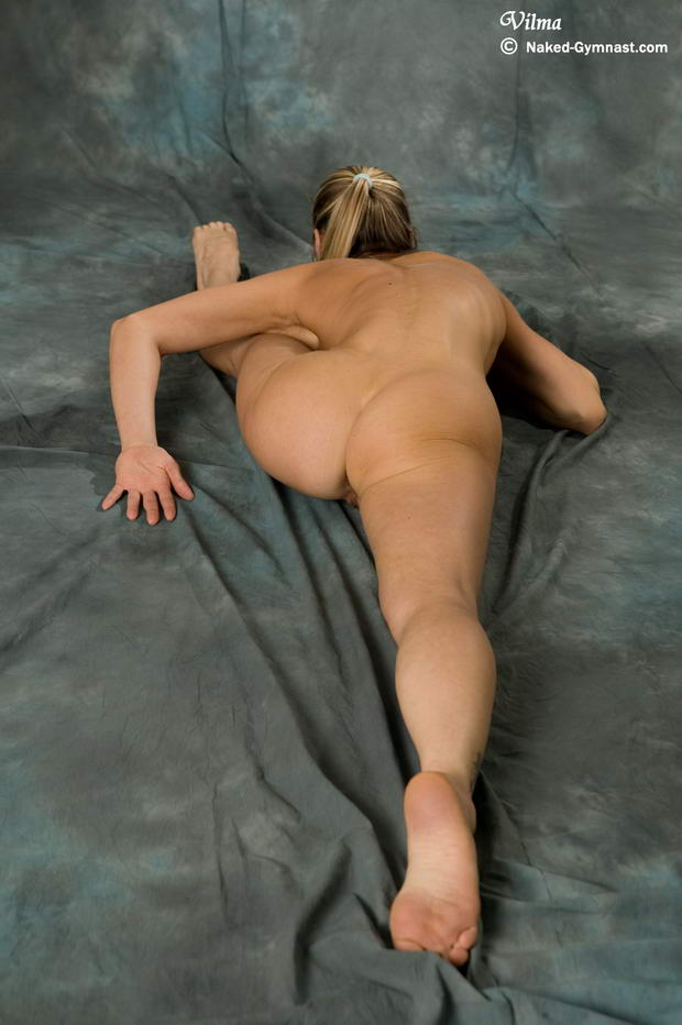 flexi sportsgirls fuciking