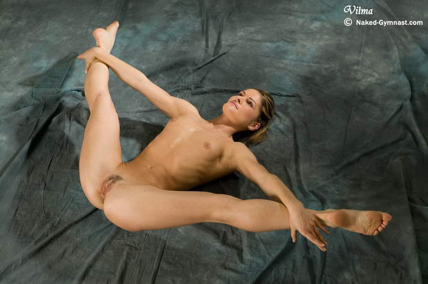 Ballet dancer erotic story