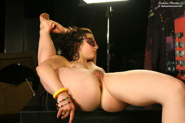 naked dance clips free download