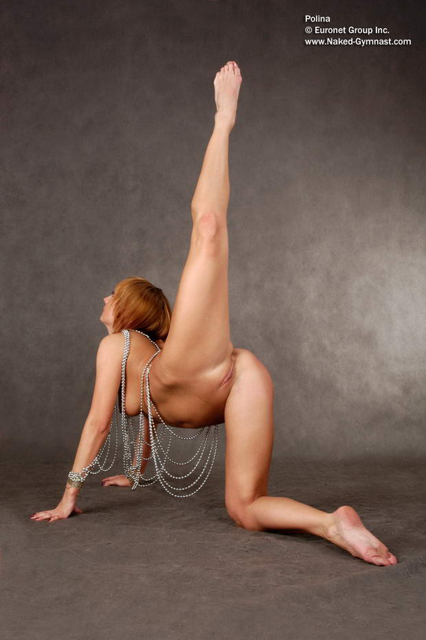 flexible non nude galleries