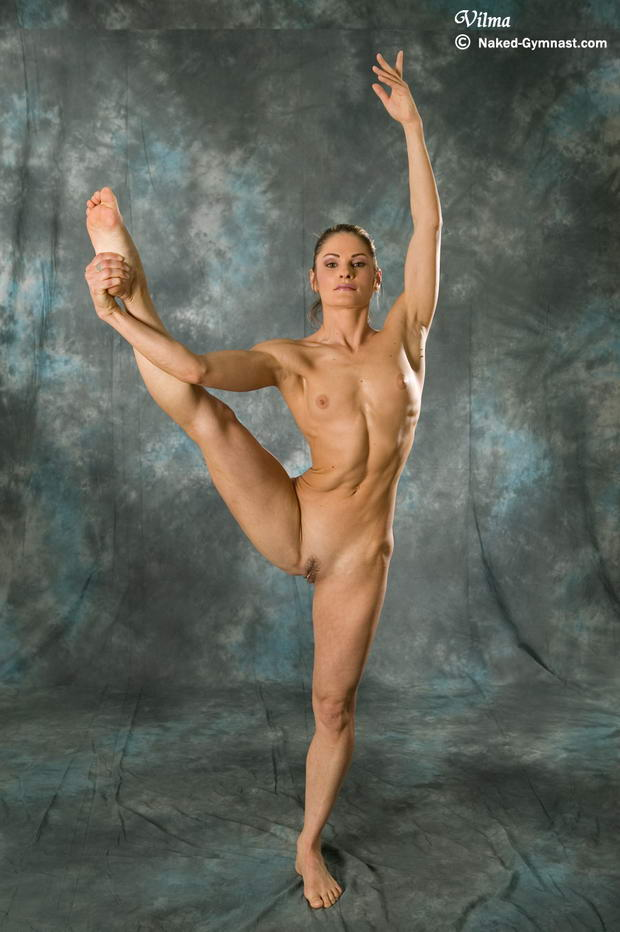 from Thaddeus naked dance clips free download